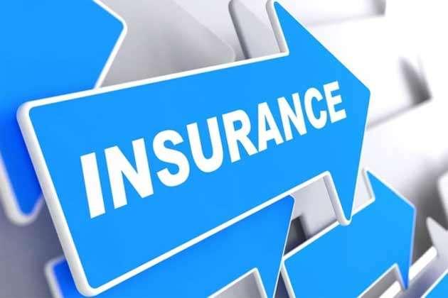 बीमा एजेंटों पर अंकुश की तैयारी, बनेगा डाटा बेस