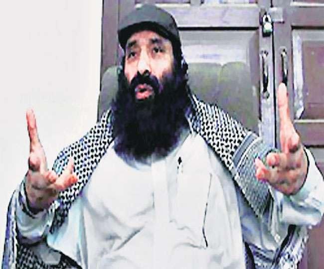 आतंकी मदद पर बचा-खुचा लिहाज भी पाकिस्तान ने रखा ताक पर