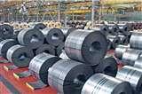 एक साल के भीतर भारतीय स्टील कंपनियों की आमदनी बढ़ने के आसार: मूडीज