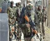 पाकिस्तान की पुरानी नीति है 'जिंदा लौट आओ तो पाकिस्तान के, मर गए तो खुदा के'