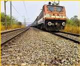 EXCLUSIVE: अब ट्रैक से नहीं उतरेगी रेल, सुरक्षा के साथ बढ़ेगी विकास की रफ्तार