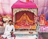 जानें राम लला के दरबार में कैसे मनाई जाती है दिवाली