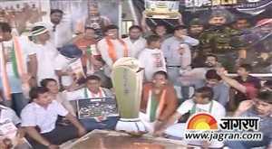 चैंपियंस ट्रॉफी: भारत की जीत के लिए हवन-पूजा