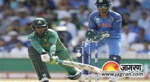चैंपियंस ट्रॉफी: पाकिस्तान की सधी शुरुआत