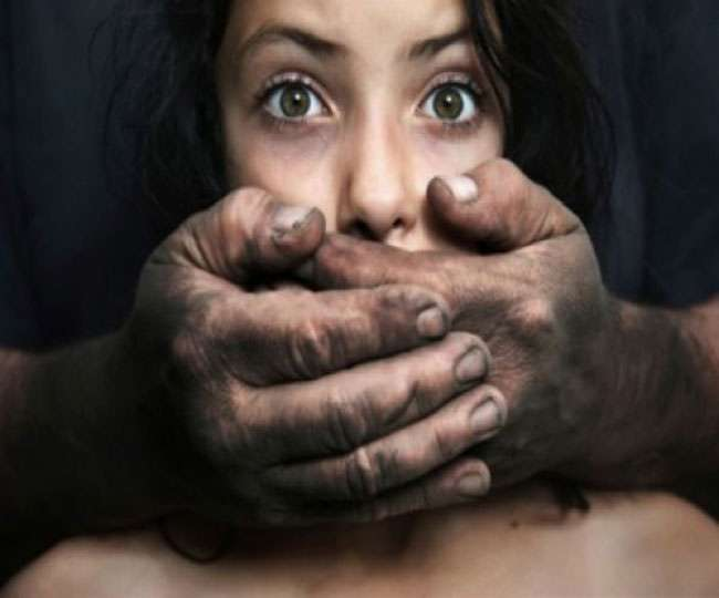 चंडीगढ़ में एमए की छात्रा का कॉलेज के बाहर से अपहरण