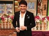 पड़ताल : सुनील ग्रोवर नहीं , ये है कपिल शर्मा शो की गिरती रेटिंग की सबसे बड़ी वजह