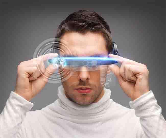 तकनीक से अब दिमाग को मिल सकेगी जुबान