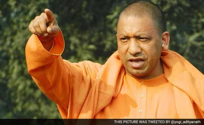 अमित शाह का मास्टरस्ट्रोक: बिहार में रैली करेंगे यूपी के सीएम आदित्यनाथ