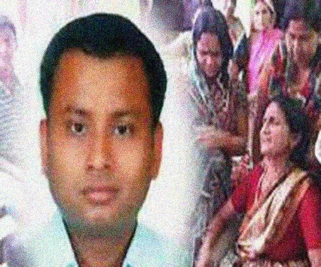 आइएएस अनुराग के बारे में यूपी सरकार ने कर्नाटक से मांगी जानकारी