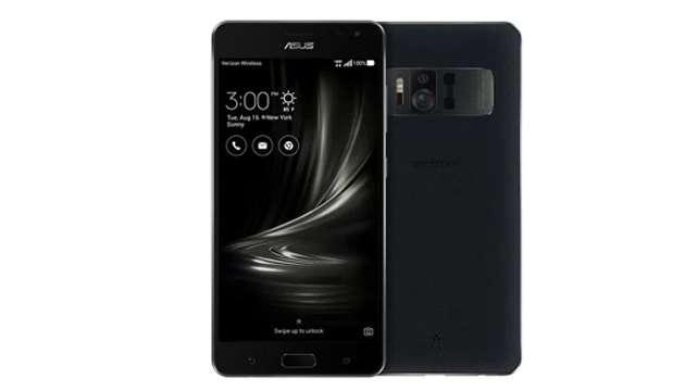 आसुस जेनफोन एआर स्मार्टफोन जल्द होगा बिक्री के लिए उपलब्ध, कंपनी ने किया ट्वीट