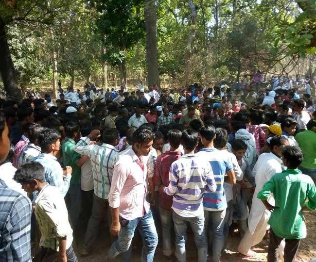 ऑनर किलिंगः लखीमपुर और बिजनौर के दो प्रेमी जोड़ों को मिली मौत