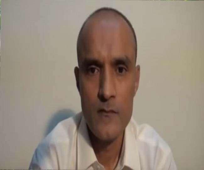 पाकिस्तानियों का सवाल, जाधव को क्यों नहीं मिला कंसुलर एक्सेस