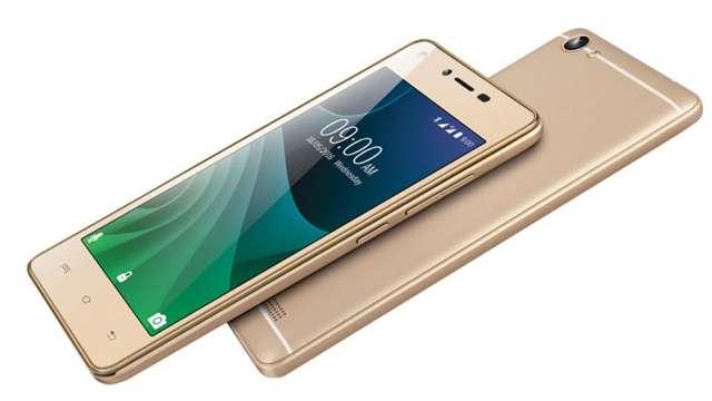 लावा ने लॉन्च किया ए77 स्मार्टफोन, जानें कीमत और सारे स्पेसिफिकेशन