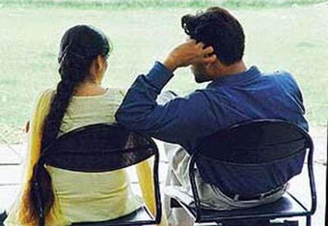 आरोपी ने कहा- हजारों महिलाओं से संबंध हैं तो क्या सबसे शादी कर लूं?