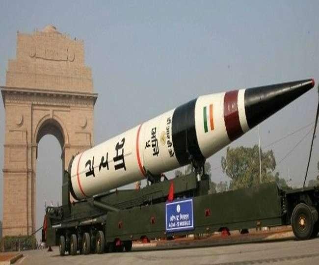 ICJ में मिली शिकस्त के बाद पाक ने भारत पर लगाया न्यूक्लियर हथियार बनाने का आरोप