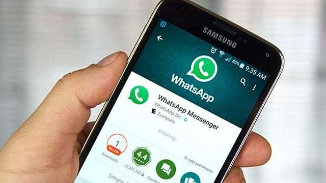 व्हाट्सएप ने एंड्रायड यूजर्स के लिए जारी किया Pin To Top फीचर, जानें कैसे करें इस्तेमाल