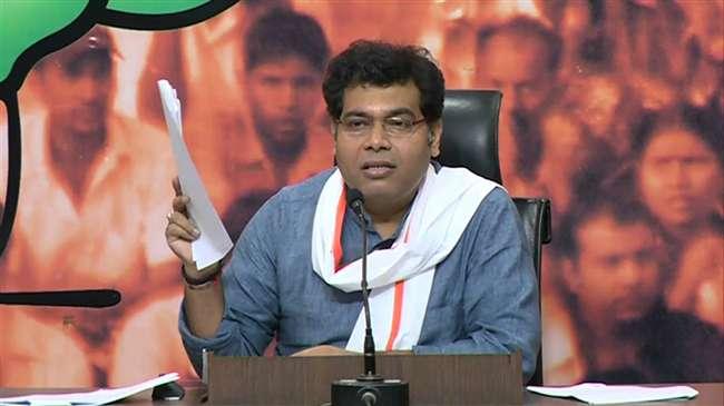 मंत्री श्रीकांत शर्मा के आश्वासन के बाद सर्राफा व्यापारियों की हड़ताल खत्म
