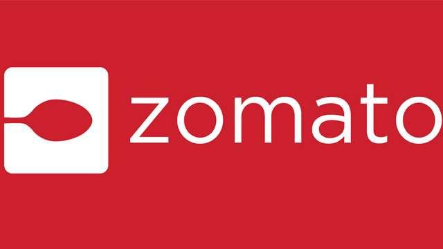 6.6 मिलियन यूजर्स को अकाउंट सिक्योरिटी अपडेट के लिए कहेगा Zomato