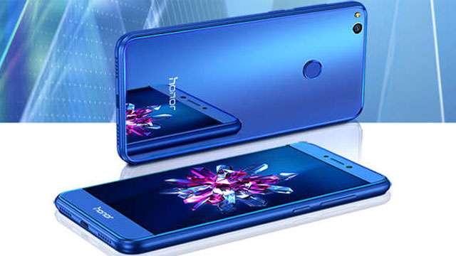 20000 रूपये से कम में आने वाले इन स्मार्टफोन्स की लुक के साथ स्पेसिफिकेशन्स भी है प्रीमियम