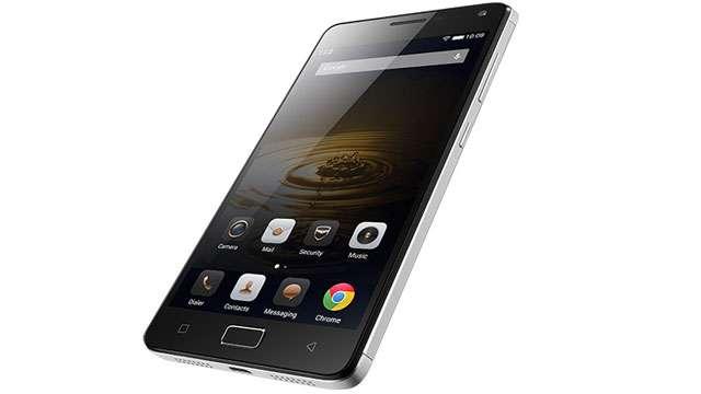 5000 रुपये की कीमत में यह स्मार्टफोन्स हैं 5000 mAh बैटरी से लैस