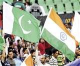 भारत की हार के बाद, टीम इंडिया के विदेशी फैन ने की आत्महत्या