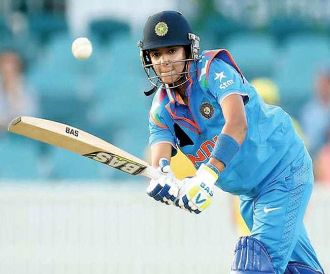 ये भारतीय खिलाड़ी लगाती है लंबे-लंबे छक्के, ऑस्ट्रेलिया तक है इनका दबदबा