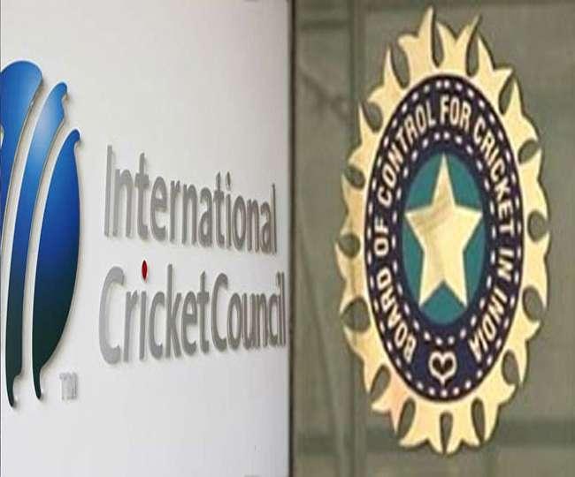चैंपियंस ट्रॉफी में भारत की हार के बाद बीसीसीआइ और आइसीसी में हो सकता है समझौता