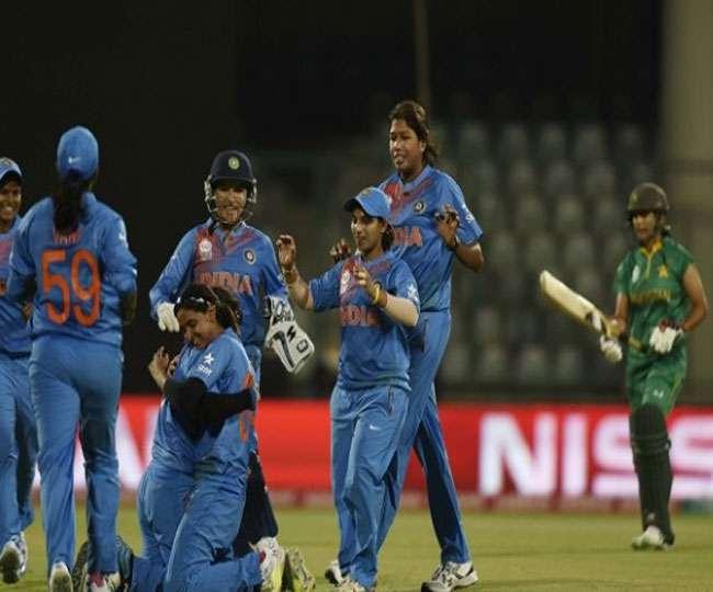 अब ये भारतीय टीम लेगी पाक से 'बदला', जानिए कब है मुकाबला, कैसे हैं आंकड़े