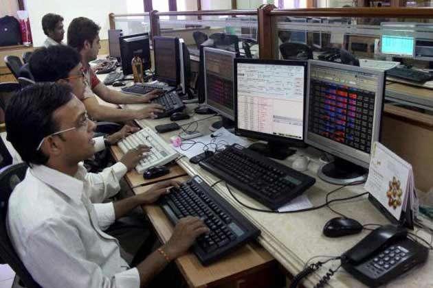 शेयर बाजार में तेजी: सेंसेक्स 255 अंक चढ़कर 31311 पर बंद, निफ्टी 9650 के पार