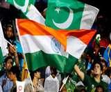 जीत में झूमा पाकिस्तान तो भारतीयों ने भी कहा 'Well played, You deserve it'
