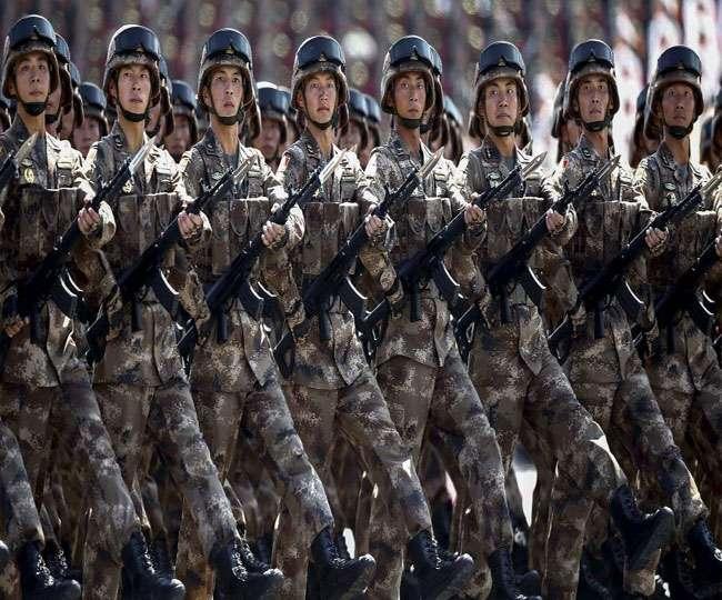 पाकिस्तान में सैन्य कार्रवाई कर सकता है चीन, जानिए क्यों उठ रही है ऐसी मांग