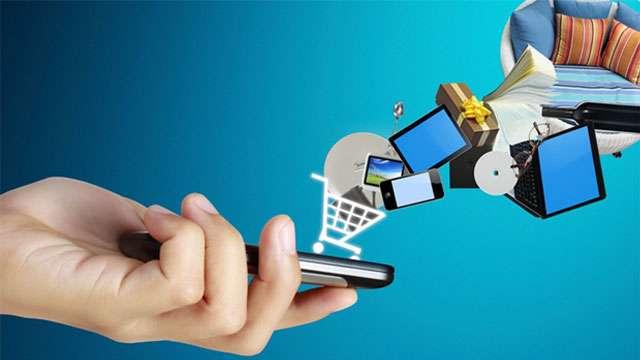 सैमसंग से लेकर आसुस तक इन स्मार्टफोन्स पर मिल रहा है 15000 रुपये तक का डिस्काउंट
