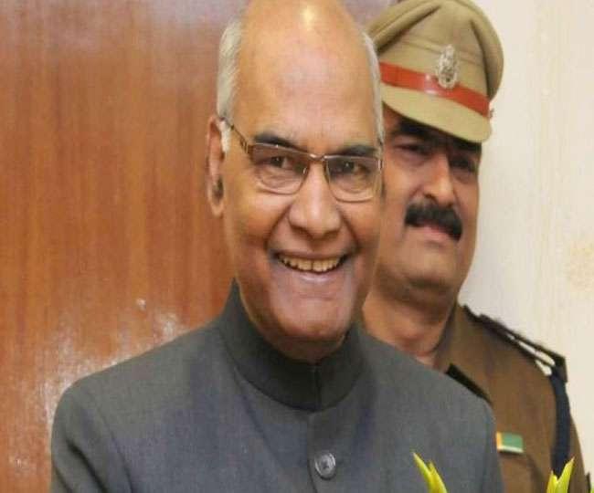 जानें, क्यों रामनाथ कोविंद राष्ट्रपति पद के लिए भाजपा की पसंद बने