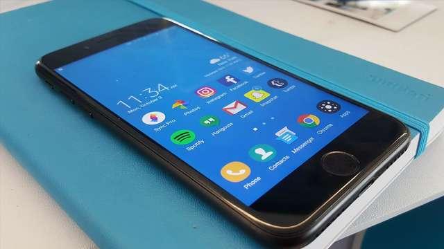 हर मोबाइल फोन को हफ्ते में एक बार Reboot करना होता है जरूरी, यह है वजह