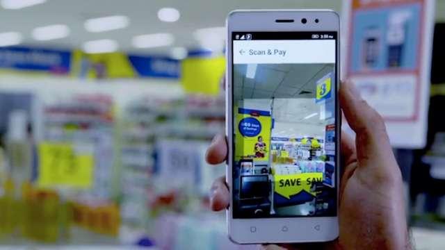 प्री-जीएसटी सेल में खरीद रहे हैं मोबाइल, ये हैं 2017 के बेहतरीन स्मार्टफोन