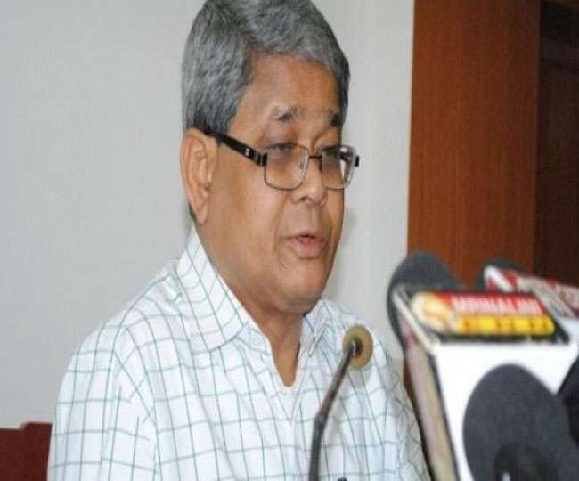 त्रिपुरा: IPFT ने की अलग राज्य बनाने की मांग, जल्द करेंगे बड़ा आंदोलन