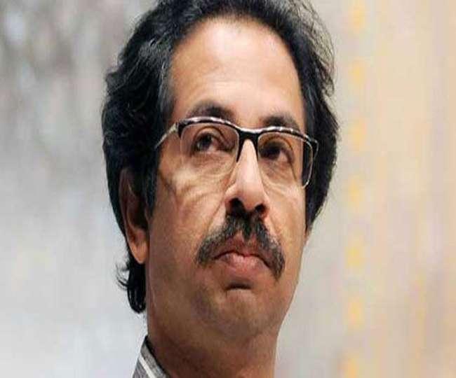 राजग उम्मीदवार से नाखुश शिवसेना, कोविंद का नाम पसंद नहीं