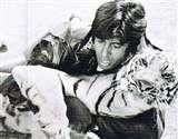 जब Don की हुई थी रियल Tiger से fight, खूब बहा था खून पसीना