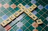 Income tax के नोटिस से डरें नहीं उसे समझें, आपको होगी आसानी
