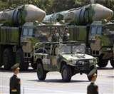 धोखे की तैयारी में चीन, हजारों टन सैन्य साजोसामान तिब्बत भेजा