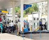 एससी, एसटी को आसानी से मिलेंगे पेट्रोल पंप