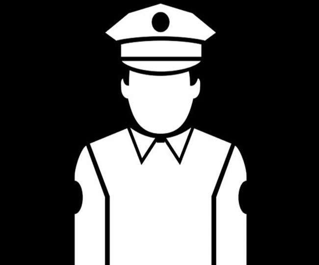 पुलिस कांस्टेबल के 127 पद, जल्द करें आवेदन