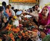 इन 10 उपायों से शिव जी होंगे जल्द प्रसन्न, हर मनोकामना करेंगे पूरी