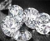 चौकीदार के बेटे ने पेश की ईमानदारी की मिसाल, लौटाया 45 लाख का हीरा