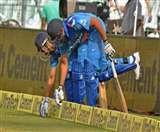 फिर शुरू हुआ टीम इंडिया के दो बड़े खिलाड़ियों के बीच 'वॉर', अब क्या करेंगे कोहली?