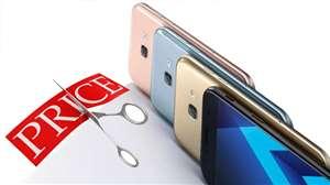 नवरात्र से पहले सस्ते में स्मार्टफोन खरीदने का मौका, इन कंपनियों ने घटाए दाम