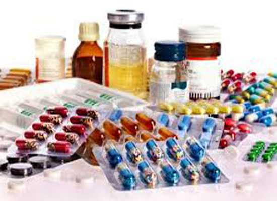 nor medicines nither hospitals or doctors In the sp government only the irregularities 16733769
