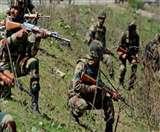 ऑपरेशन ऑल आउटः कश्मीर में इस साल 190 आतंकियों का खात्मा, 200 अभी भी सक्रिय