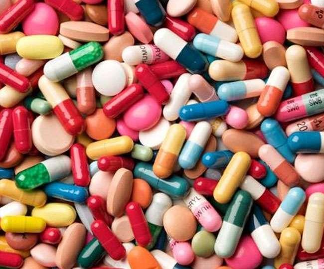 सर्दियां आते ही यहां मनमाने दाम पर बिक रही यौन शक्तिवर्धक दवाएं