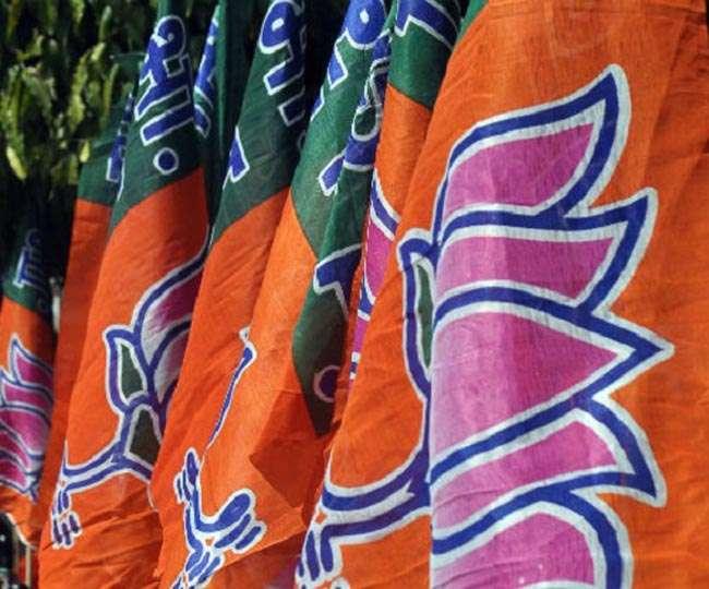 बिहार में जनसंघ के साथियों को सक्रिय करेगी BJP, जानिए पार्टी का फ्यूचर प्लान